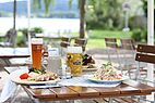 Genuss im Luxushotel Bodensee