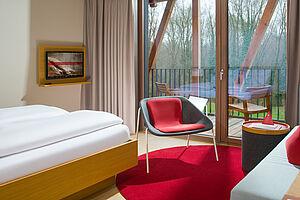 Luxushotel Bodensee