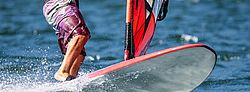 Wasser & Sport