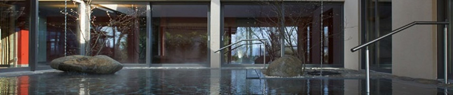 Japanisches Bad bora hotsparesort bodensee japanisches onsenbad