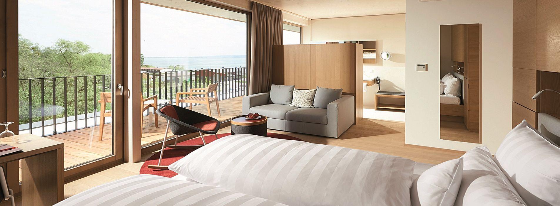bora preise finest bora preise with bora preise great niedrige preise tglich damen lowa bora. Black Bedroom Furniture Sets. Home Design Ideas