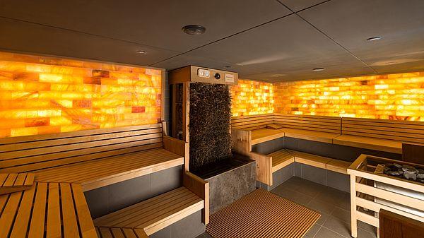 bora Sauna