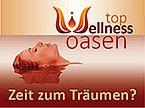 Top Wellnessoasen