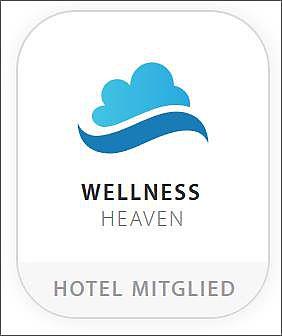 Wellness Heaven Spa Hotel