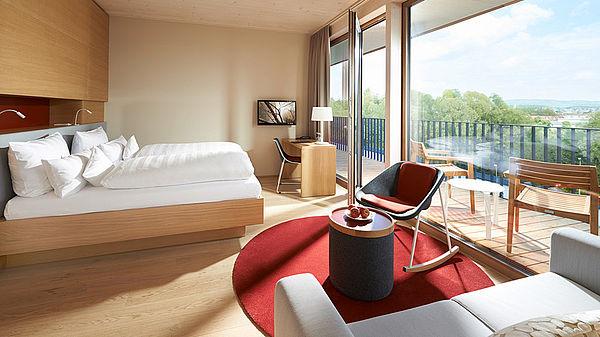 Wellneb Hotel Radolfzell