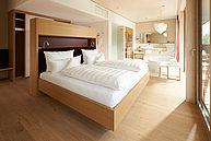 Zimmer | bora Hotel Radolfzell