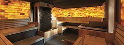 bora Sauna-Oase