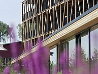 Design Hotel | bora HotSpaResort