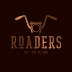 Roaders Tours