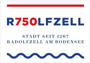750. Stadtjubiläum