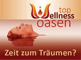 TOP Wellness Oasen