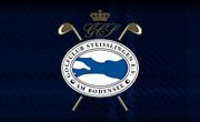 Golfclub Steisslingen e.V.