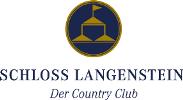 Schloss Langenstein - Der Country Club